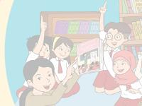 Download Buku Guru Kelas 5 Kurikulum Buku Guru Kelas 5 Kurikulum 2013 K13 Edisi Revisi 2018