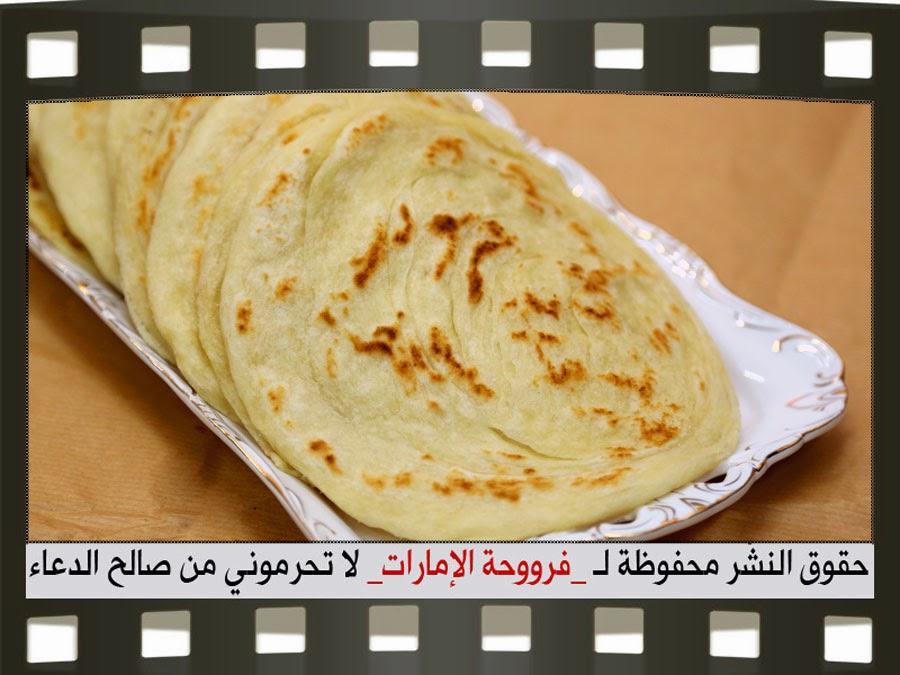 http://1.bp.blogspot.com/-pF-zxyc_HlA/VKAbDIgYipI/AAAAAAAAEn8/-V-H9Tirhe4/s1600/26.jpg