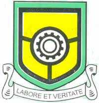 yabatech logo