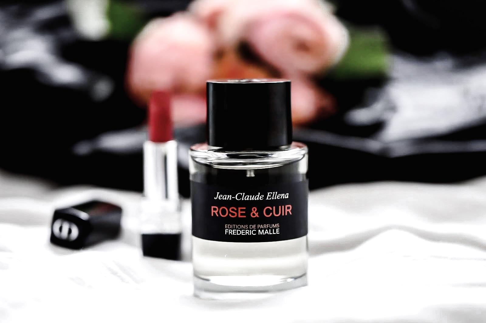 rose-cuir-frederic-malle-jean-claude-ellena-parfum-avis-test-critique