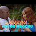 Video | Peter Msechu - Yakawa (HD) | Watch/Download