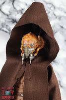 Star Wars Black Series Plo Koon 11