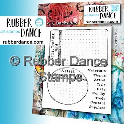 https://www.rubberdance.de/small-sheets/atc-backsides-1/#cc-m-product-14348288833