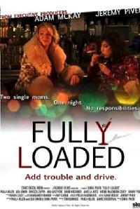 Watch Fully Loaded Online Free in HD