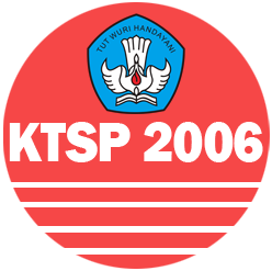 Buku Pegangan Penyelenggaraan KTSP di Sekolah Lengkap