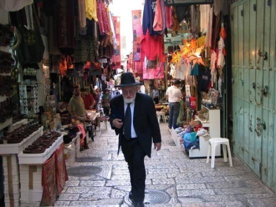 """Israel podría ganar pronto la batalla al covid-19 y alcanzar la """"inmunidad de rebaño"""""""