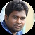 dhilip.subbarayan_image