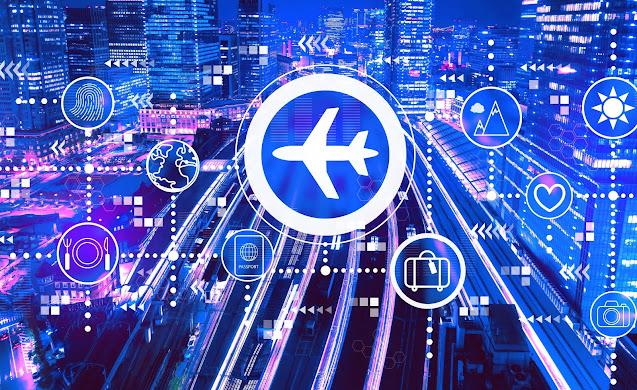 5 aplicativos para baixar antes de viajar para o Japão