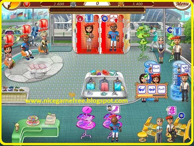 Bella Design free download pc game