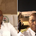 See  Buhari's Official Pilot, Chinyelu Chizoba Ndibuisi, Who Flies The NAF 001 Plane - JBN