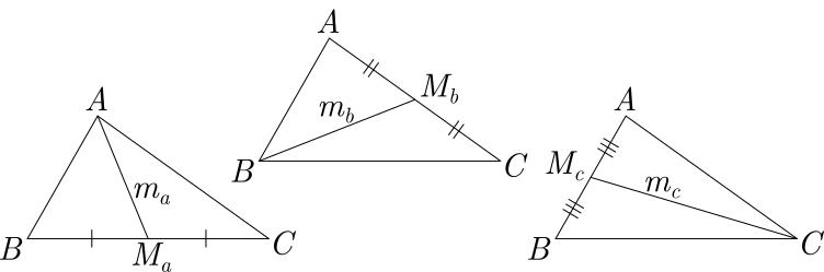 medianas-pontos-notveis-de-um-triangulo