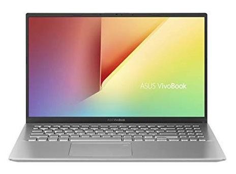 ASUS VivoBook 15 X512FA - Laptop Price in BD