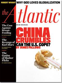 the atlantic magazine covers