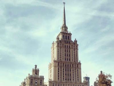 Уполномоченный по правам человека в субъекте РФ