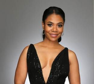 Regina Hall Set to Host 2019 BET Awards