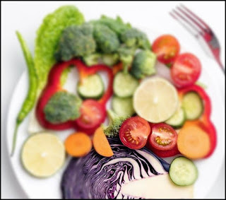 diete care nu dau rezultate forum medical cu noutati