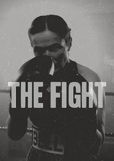 The Fight 2019