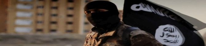 ISIS Using Radical Content Translated Into South Indian Languages To Recruit People: NIA
