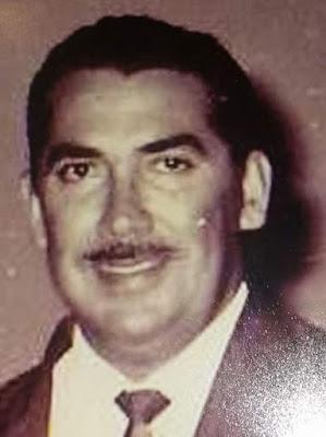 Semblanza de un Patriota, Doctor Carlos Iván Zúñiga Guardia