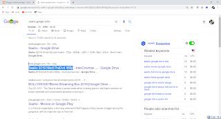 Google Tricks in Hindi