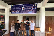 Pertarungan Demokrasi, Muhammad Arif terpilih sebagai Presiden Mahasiswa