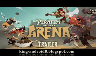 https://king-android0.blogspot.com/2020/04/pirates-outlaws.html