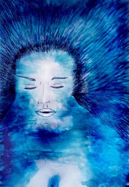 apnea dell'anima