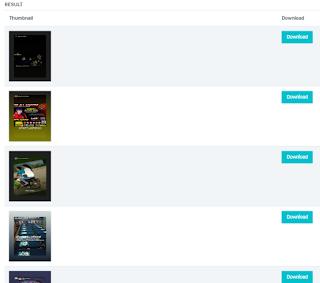 Cara Download Video Dari Instastory Orang Lain Tanpa Aplikasi