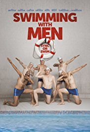 Watch Swimming with Men Online Free 2018 Putlocker