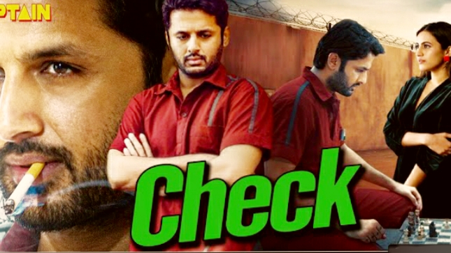 Check Full Movie Hindi Dubbed Release  | Download Nithin New Movie In Hindi Dubbed | Watch Online Check Full Movie