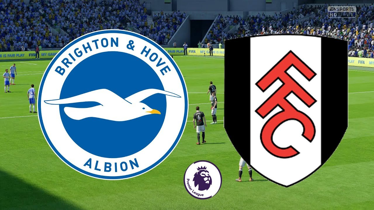 brighton-vs-fulham