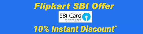 flipkart sbi, flipkart emi on sbi debit card, flipkart emi sbi debit card, flipkart sbi debit card emi, flipkart sbi offers, flipkart sbi offer, flipkart debit card emi sbi, flipkart offer with sbi card, flipkart sbi card offer, flipkart sbi card offers, flipkart sbi credit card offers, flipkart sbi debit card offer, flipkart sbi debit card offers, flipkart sbi debit card emi eligibility sms, sbi flipkart eligibility, sbi woohoo flipkart gift card, flipkart sbi offer 2019, flipkart sbi offer big billion day, flipkart debit card emi sbi process, flipkart emi with sbi debit card, flipkart sbi card, flipkart sbi debit card emi products,, flipkart emi through sbi debit card, flipkart sbi emi debit card, flipkart sbi credit card, sbi woohoo flipkart, flipkart sbi emi,, flipkart sbi offer 2018, flipkart sbi offer terms and conditions, sbi flipkart pre approved emi, flipkart debit card emi sbi mobile, flipkart coupons for sbi credit card, flipkart sbi debit card emi link, flipkart sbi card offer today, flipkart emi debit card sbi video, flipkart sbi debit card eligibility, flipkart emi sbi credit card, flipkart mobile sbi card offer, flipkart debit card emi sbi in hindi, flipkart sbi emi offer, flipkart sbi terms and conditions, flipkart sbi offer today, flipkart sbi debit emi, flipkart sale sbi card, flipkart diwali sale sbi offer, flipkart and sbi card offer, flipkart sbi offer july 2019, flipkart sbi sale, flipkart sale sbi offer,, flipkart sbi card offer july 2019, sbi flipkart link, flipkart offer with sbi debit card, flipkart sbi offer t&c, flipkart sbi 10 instant discount, flipkart diwali sale sbi, how to avail flipkart sbi offer, flipkart sbi discount, sbi flipkart voucher, sbi flipkart voucher offer, flipkart sbi credit card offer terms and conditions, flipkart and sbi, flipkart and sbi debit card offer, flipkart offer for sbi debit card, flipkart sbi 10, flipkart sbi 10 cashback offer, flipkart sbi 10 discount, flipkart sbi 10 offer,, flipkart sbi card offer 2018