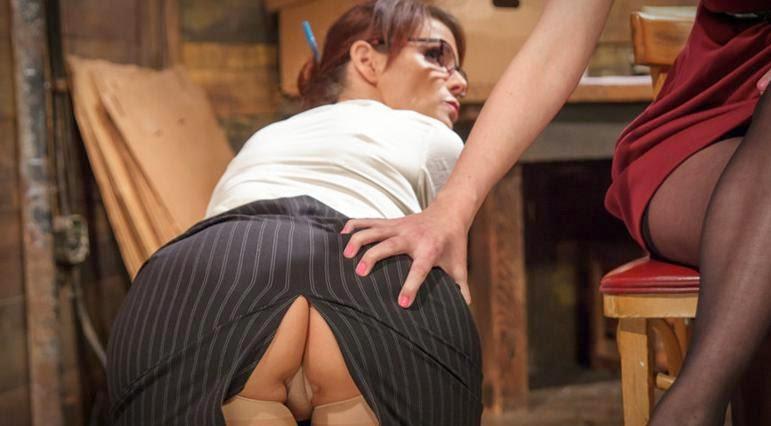 Freida Pinto Nude Fucking 46