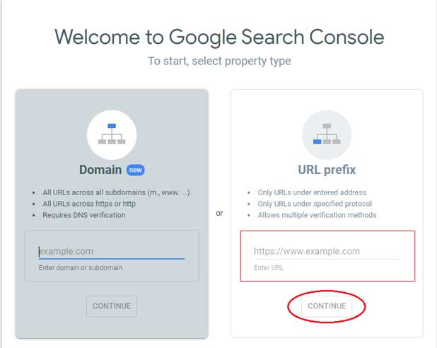 Google Search Console Me Xml Sitemap Kaise Submit Kare