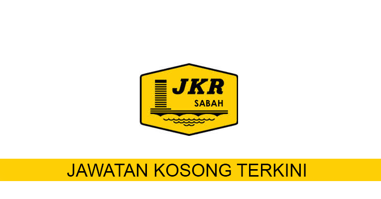 Kekosongan Terkini di Jabatan Kerja Raya (JKR)