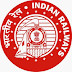 Central Railway Recruitment for 150 Junior Clerk-cum-Typist Post 2017