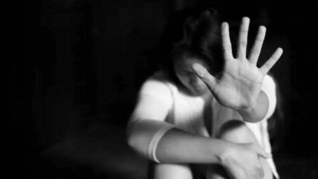 23 yrs on, woman gets teacher arrested for molesting her