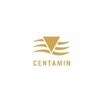 وظائف خالية فى شركة سنتامين العامله بمنجم السكرى فى مصر 2021