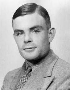 Penemu Mesin Turing, sejarah mesin turing, pengertian mesin turing, kegunaan mesin turing, apa yang di maksud mesin turing, sejarah komputer, sejarah mesin turing, penemu komputer pertama, penemu komputer