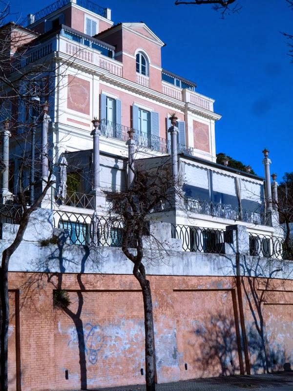 rist roma - Onze Restaurantes Top em Roma