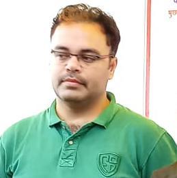 आखिरकार एचआर पांडे बने दमोह कोतवाली के टीआई.. रविंद्र गौतम संभालेंगे जबेरा की कमान.. एसपी विवेक सिंह ने 3 दर्जन से अधिक थानेदारों को यहां से वहां किया..