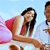 VIDEO | Best Naso – Ngongingo | Mp4 Download