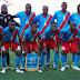 Mondial 2018 :Pambano kumi za kusisimua wikii hii mechi za kuwania kufuzu kombe la dunia upande wa Afrika