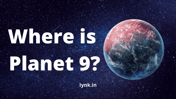 Where is Planet 9? Everything you need to know about Planet Nine