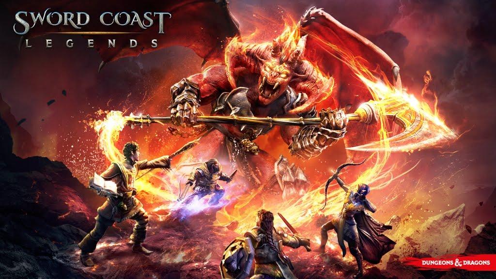 sword-coast-legends-rage-of-demons