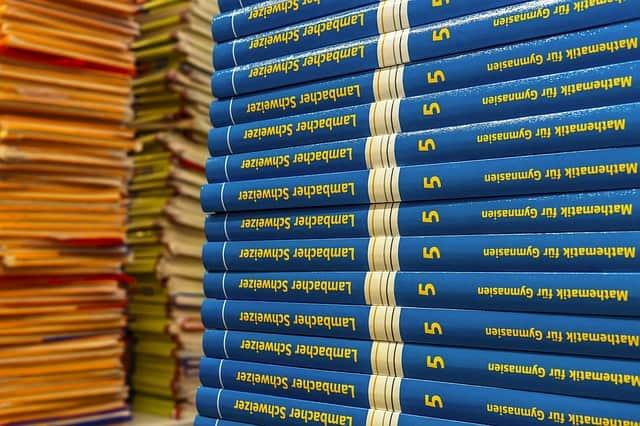 Free Mathematics eBooks Online : History of Mathematics and Popular Books
