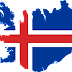 Iceland   Geography   People   Economy   Tourism and Relations