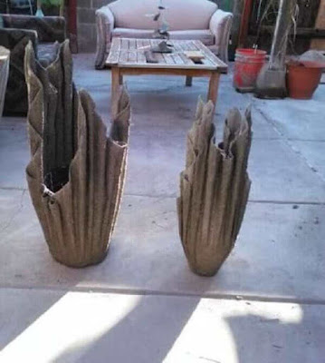 Vaso-de-cimento-com-toalha