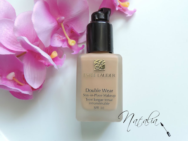 Double-Wear-Estée-Lauder