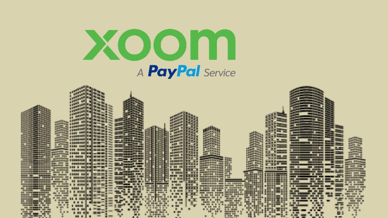 paypal meluncurkan xoom untuk seluruh wilayah eropa, apa itu xoom, transfer uang menggunakan paypal, kabar cryptocurrency terbaru, layanan tranfer skala global, teknologi blockchain untuk sistem keuangan, beita altcoin terbaru, berita blockchain terbaru,